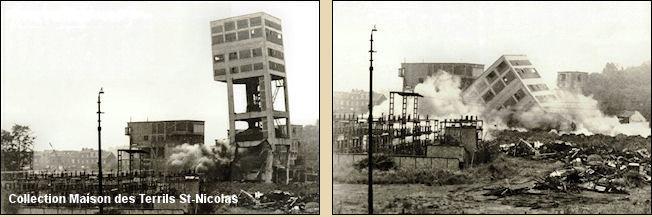 esperance-montegnee-demolition_1977