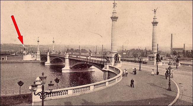 pont de fragnee-liege-après 1905.jpg