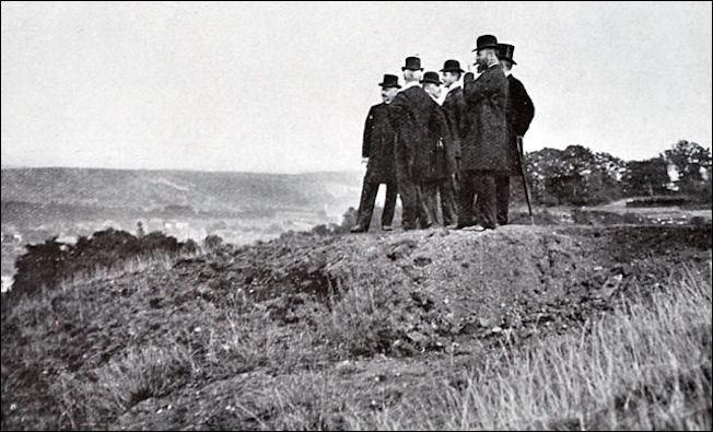 prince albert-cointe liege-1903.jpg