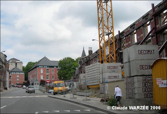 place hocheporte-liege-2006.jpg