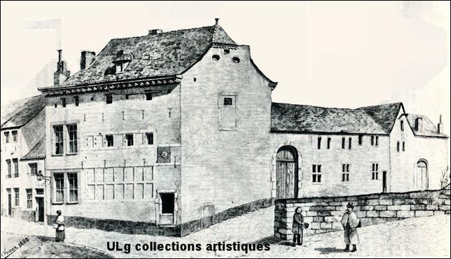 auberge du soleil-hocheporte-liege-1888.jpg