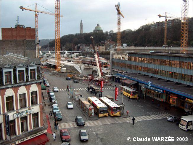 2003-12-06 chantier gare des Guillemins Liège.jpg