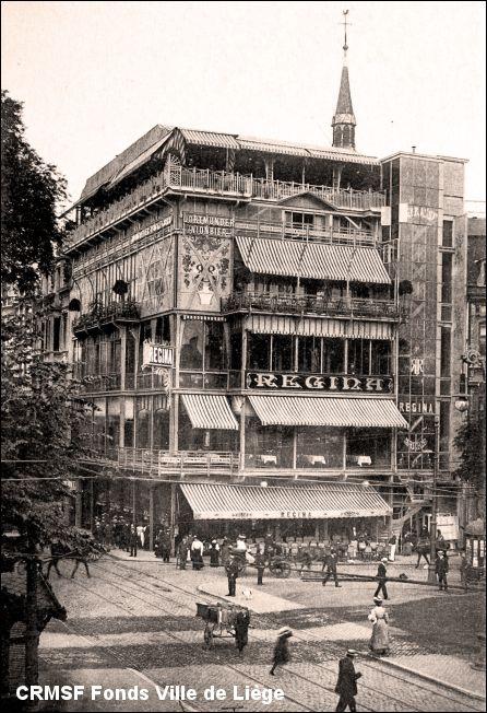 regina-pont d'avroy-liege-1910.jpg