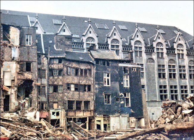demolition ilot tivoli_liege_1979(2).jpg
