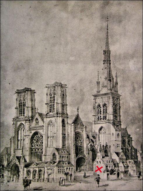 cathedrale saint-lambert_liege_1750.jpg