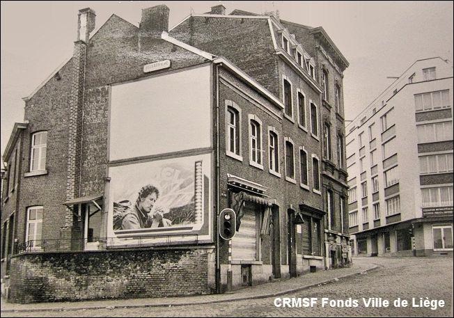 1983 (1) rue de joie laveu liege.jpg