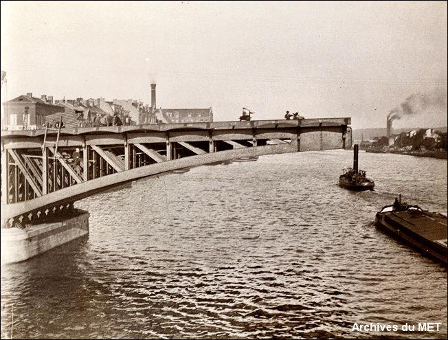 construction 2e pont maghin_liege_1928.jpg