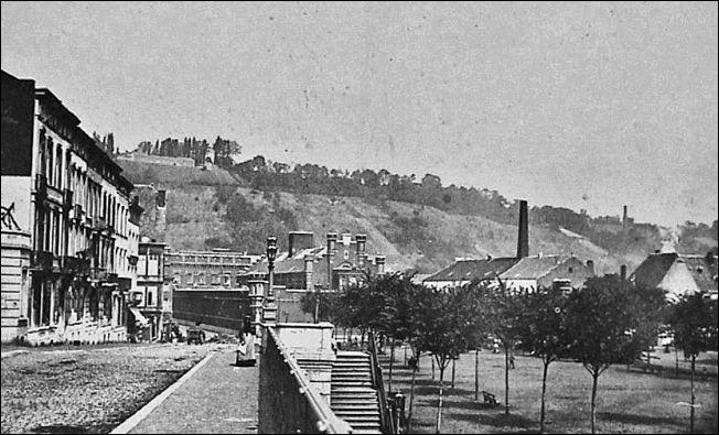 place maghin et prison_liege_1905.jpg