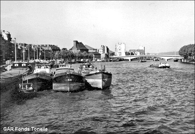 pont maghin_liege_1962 (1).jpg
