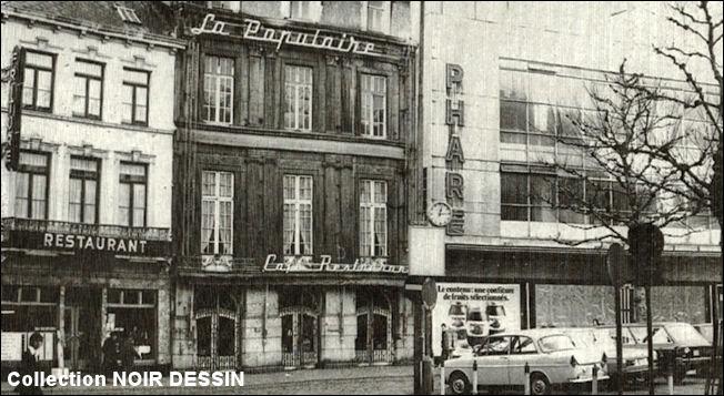 la populaire-liege-annees 1960.jpg