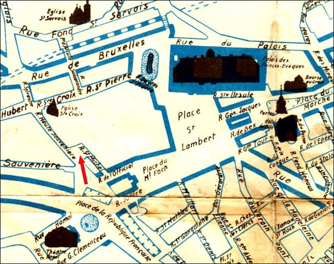 plan-liege-1960.jpg