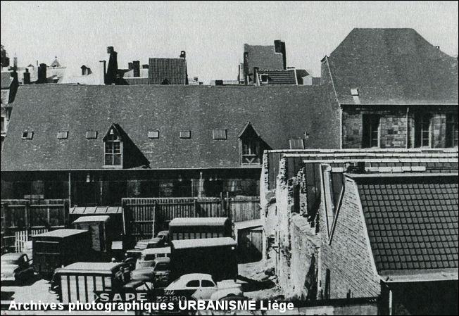 entrepots halle viandes_liege_fin annes 1950.jpg