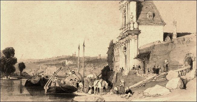 quai d'avroy_liege_thomas boys_1838.jpg