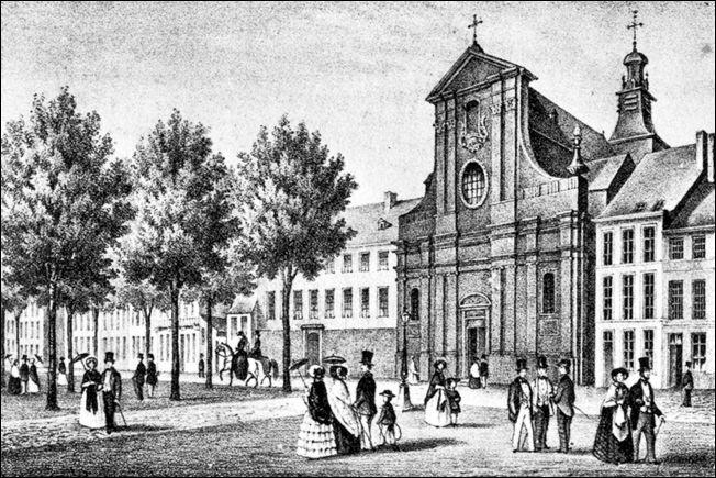 bvd d'avroy_liege_1852.jpg