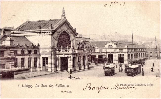 gare_guillemins_liege_1903.jpg
